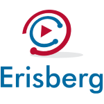 Erisberg Consulting Group LLC